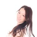 竹田 宏美