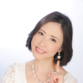 秋田 悦子