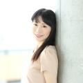 福田 亜希子