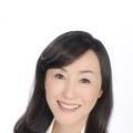 石田 由美